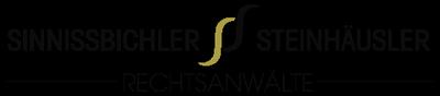 SINNISSBICHLER & STEINHÄUSLER Logo